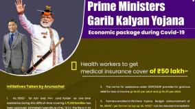 prime-minister-s-karib-kalyan-scheme-rs-50-lakhs-insurance-scheme-for-health-care-workers