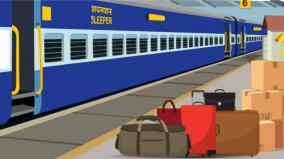 railway-department-announces-special-parcel-number-trains-to-carry-small-parcels