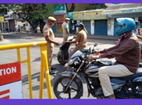 144-curfew-violations-in-chennai-in-5-days-9123-cases-4328-vehicles-seized