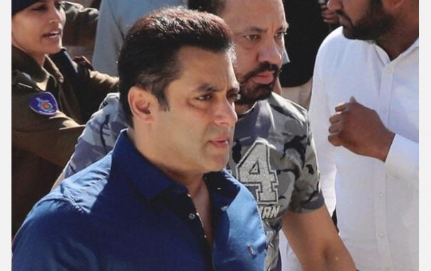 salman-khan-to-help-25000-workers-in-film-industry