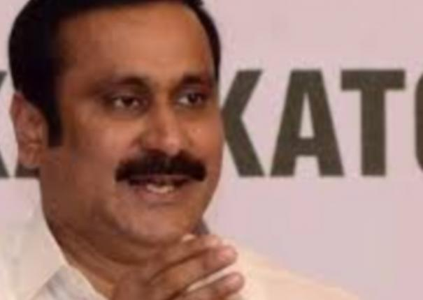 anbumani-urges-people-to-co-operate-with-government-measures