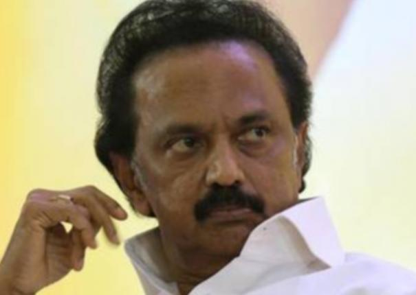 dmk-announces-rs-1-cr-to-cm-s-relief-fund