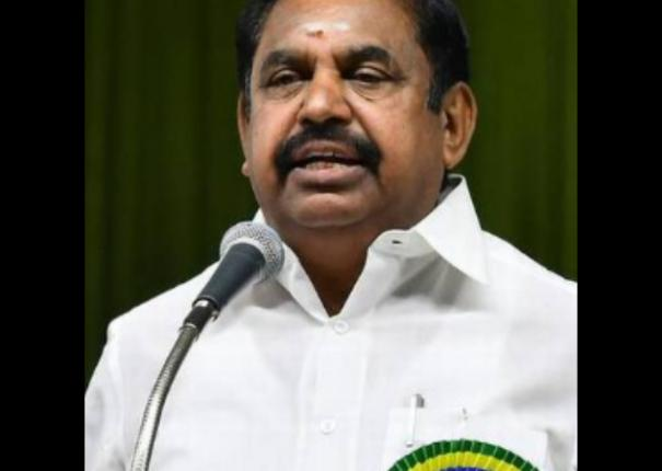 67-persons-in-tamilnadu-affected-with-corona-virus