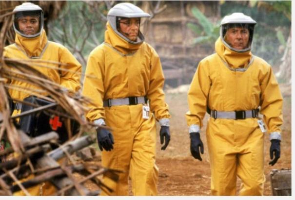 corona-movie-outbreak