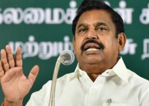 11-task-force-in-tamilnadu
