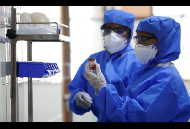 nurse-corona-post-goes-viral