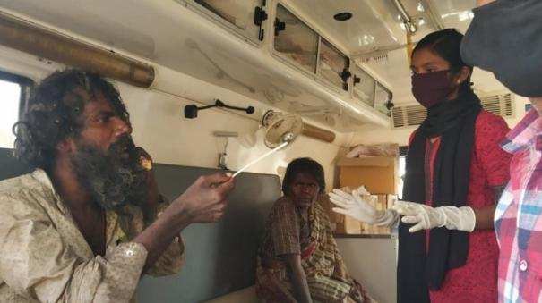 corona-scare-60-people-rescued-in-dindigul