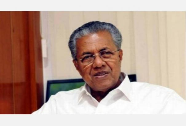free-food-to-poor-kerala-models-for-other-states