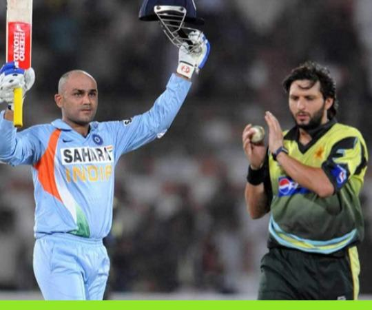 afridi-not-sehwag-redefined-opening-in-test-cricket-says-akram