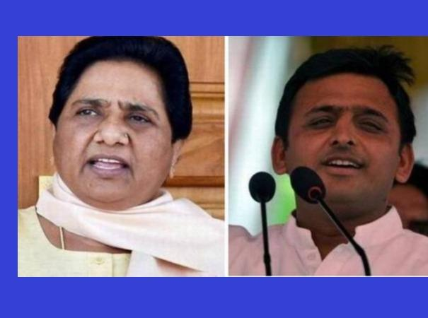 akhilesh-mayawati-condemned-for-spraying-pesticides-on-up-workers-bareilly-collector-ordered