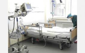 ventilator-beds-for-india