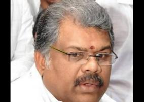 vasan-urges-to-control-food-and-medicine-prices