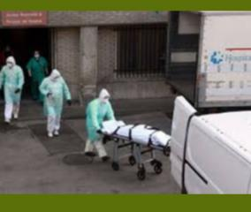 covid-19-death-toll-in-europe-surpasses-21-000