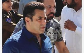 salman-khan-to-help-25000-workers-in-film-industry