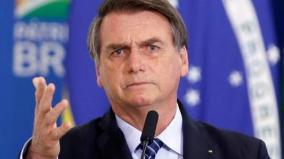 twitter-removes-two-bolsonaro-tweets-questioning-virus-quarantine