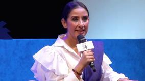 manisha-koirala-interview