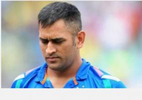dhoni-wasim-jaffer-cricket-india-ipl