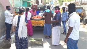 mobile-vegetables-shops-on-run-in-madurai