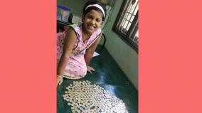 girl-send-savings-to-chief-minister-relief-fund