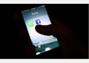 woman-arrested-for-posting-fake-news-on-whatsapp-group