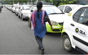ola-cabs-gives-500-vehicles-to-transport-doctors-and-for