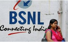 bsnl-s-prepaid-sims-won-t-be-discontinued-till-april-20-ravi-shankar-prasad