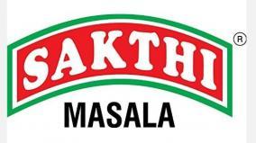 sakthi-masala