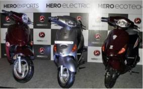 hero-group-has-pledged-rs-100-crores