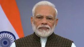 prime-minister-modi-praises-indian-missions
