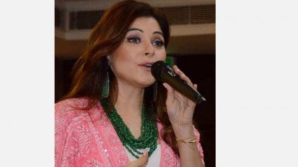 kanika-kapoor-tests-covid-19-positive-for-fifth-time