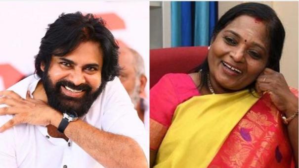 tamilisai-praises-pawan-kalyan-efforts