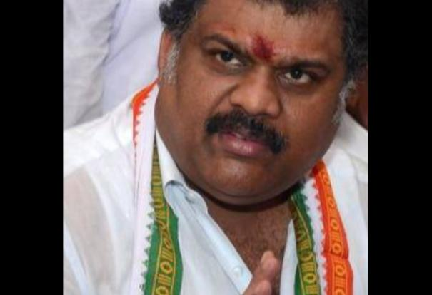 vasan-urges-to-not-collect-rent-for-2-months