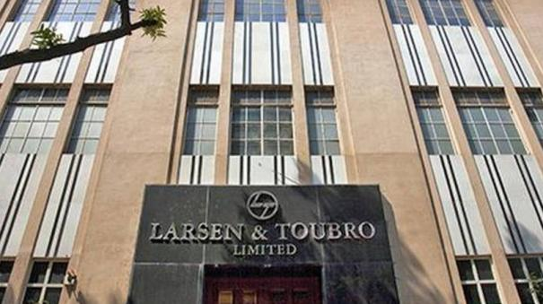 larsen-toubro-limited-l-t-has-committed-rs-150-crores-to-the-pmcaresfund-to-support-the-fight-against-covid19
