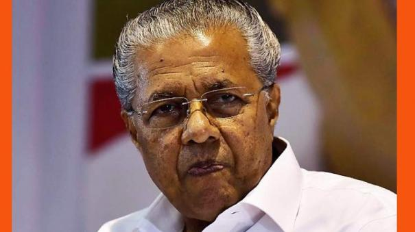 tipplers-in-kerala-with-withdrawal-symptoms-to-get-special-passes-to-buy-liquor-doctors-fume