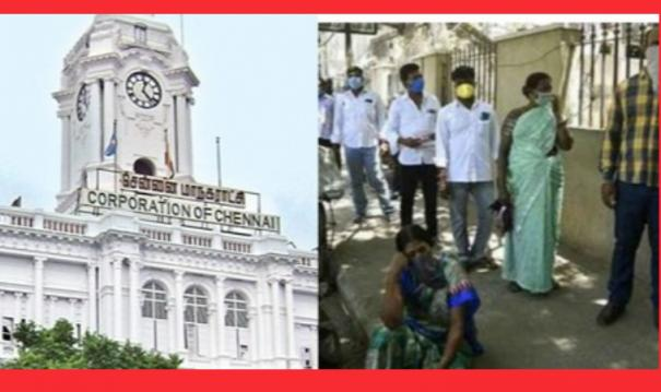 permission-to-go-other-districts-transition-from-police-to-chennai-corporation