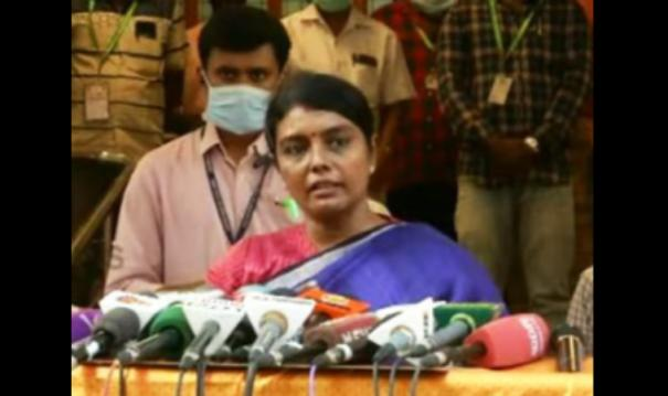 coronal-infection-in-50-people-the-number-became-124-50-out-of-523-returned-to-tamil-nadu-after-attending-delhi-conference