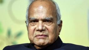 tamilnadu-governor-donates-1-cr
