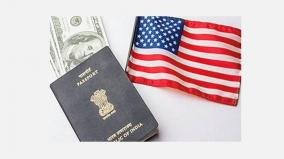 h-1b-workers-seek-180-instead-of-60-day-stay-in-us-post-unemployment-period