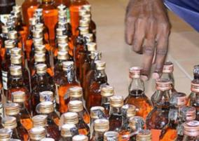 in-puduchery-liquor-shops-will-be-closed-till-april-14