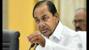 lockdown-effect-telangana-govt-proposes-pay-cut