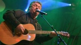 joe-diffie-passed-away