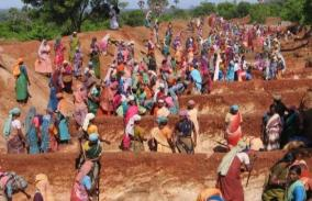 ministry-of-rural-development-released-rs-4-431-crore-to-states-uts-this-week-towards-mg-nregs-wages-material-arrears