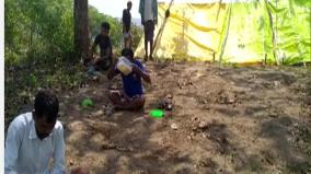 odisha-12-migrant-workers-from-pipalguda-in-kalahandi