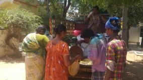 mobile-vegetable-shop-service-begins-in-kovilpatti