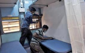 indian-railways-would-be-prepared-to-modify-20000-coaches