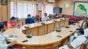 kanyakumari-5-mla-s-meet-district-collector