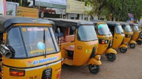 auto-drivers-seek-compensation-as-their-livelihood-is-badly-affected