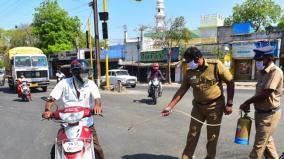 cops-do-corona-containing-duty