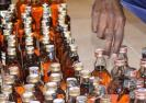 in-puduchery-liquor-shops-will-be-closed-till-april-14