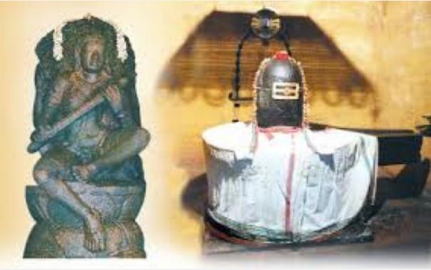 veena-dakshinamoorthy
